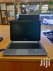 New Laptop HP ProBook 440 4GB Intel Core i5 SSD 500GB | Laptops & Computers for sale in Central Region, Kampala