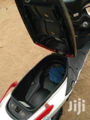 Suzuki 2017 White | Motorcycles & Scooters for sale in Central Region, Kampala