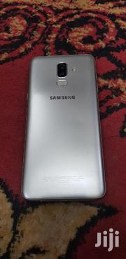 Samsung Galaxy J8 64 GB Gold | Mobile Phones for sale in Central Region, Kampala