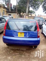 Honda 1300 2002 Blue | Cars for sale in Central Region, Kampala