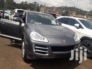 Porsche Cayenne 2012 Gray | Cars for sale in Central Region, Kampala