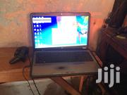 Laptop HP 250 G7 4GB Intel Core i3 SSHD (Hybrid) 320GB | Laptops & Computers for sale in Central Region, Kampala