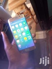 Samsung Galaxy S6 edge 32 GB Silver | Mobile Phones for sale in Central Region, Kampala