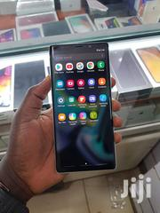 Samsung Galaxy Note 9 64 GB White | Mobile Phones for sale in Central Region, Kampala
