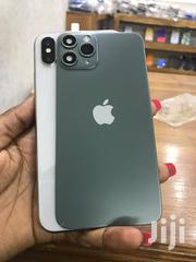 iPhone X To iPhone 11pro Cases   Mobile Phones for sale in Central Region, Kampala