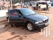 New BMW 320i 2000 Blue | Cars for sale in Central Region, Kampala