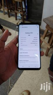 Samsung Galaxy S9 Plus 64 GB Pink | Mobile Phones for sale in Central Region, Kampala