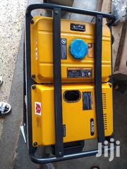Easy Power Diesel Generator | Electrical Equipment for sale in Central Region, Kampala