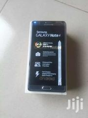 Samsung Note4 | Mobile Phones for sale in Central Region, Kampala