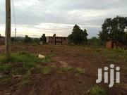 50ft/100ft Plot Of Land In Kira Nsasa For Sale | Land & Plots For Sale for sale in Central Region, Kampala