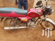 Bajaj Pulsar 150 2018 Red | Motorcycles & Scooters for sale in Central Region, Kampala