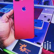 Apple iPhone 7 Plus 128 GB Red | Mobile Phones for sale in Central Region, Kampala