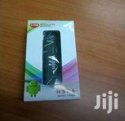 Brand New All SIM Card Wireless Modem | Networking Products for sale in Central Region, Kampala