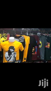 Original Men's T Shirts | Clothing for sale in Central Region, Kampala