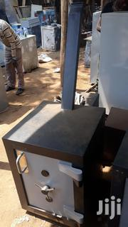 Drop In - Safe | Safety Equipment for sale in Central Region, Kampala