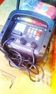 Battery Charger | Vehicle Parts & Accessories for sale in Kampala, Central Region, Uganda