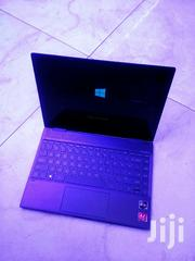 Laptop HP Envy X360 8GB AMD A10 SSD 256GB | Laptops & Computers for sale in Central Region, Kampala