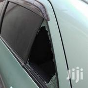 Fender And Glass | Vehicle Parts & Accessories for sale in Central Region, Kampala