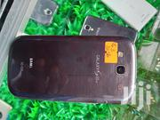 Samsung Galaxy S3 32 GB Blue | Mobile Phones for sale in Central Region, Kampala