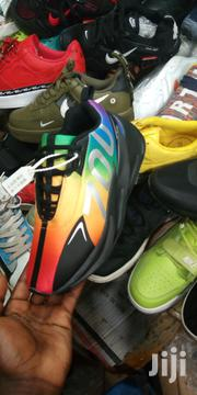 Adidas Shark Shoes | Shoes for sale in Central Region, Kampala