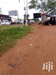 Commercial 50x100 Titled Plot in Buloba Mityana Rd Touching the Main | Land & Plots For Sale for sale in Central Region, Wakiso