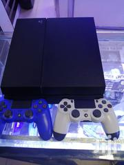 Ps4 Console Chipped | Video Game Consoles for sale in Nothern Region, Arua