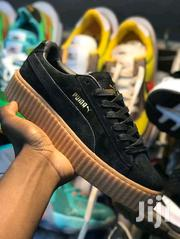 Puma Wave Runner Shoes | Shoes for sale in Central Region, Kampala