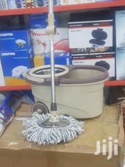 Spin Mop | Home Accessories for sale in Central Region, Kampala