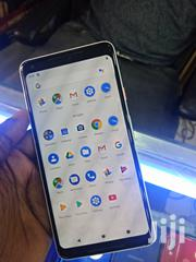 Google Pixel 2 XL 64 GB White   Mobile Phones for sale in Central Region, Kampala