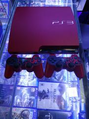 Ps3 Console Chipped And 20 Games | Video Game Consoles for sale in Nothern Region, Nebbi