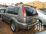Nissan X-Trail 2003 2.0 | Cars for sale in Central Region, Kampala
