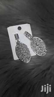 Earrings and Necklaces | Jewelry for sale in Central Region, Kampala