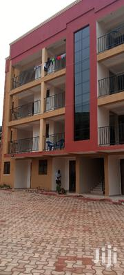 A Whole Block Of 16 Apartments For Sale In Kiwatule With Title | Houses & Apartments For Sale for sale in Central Region, Kampala