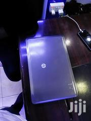 Laptop HP ProBook 650 4GB Intel Core i3 HDD 320GB | Laptops & Computers for sale in Central Region, Kampala