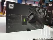 JBL Charge 4 Bluetooth Speaker | Audio & Music Equipment for sale in Central Region, Kampala