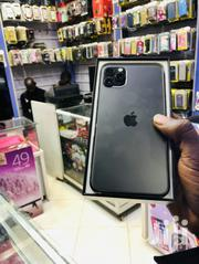 Apple iPhone 11 Pro Max 64 GB Green | Mobile Phones for sale in Central Region, Kampala