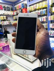 Apple iPhone 6s Plus 64 GB Pink | Mobile Phones for sale in Central Region, Kampala