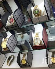 Watches Originally   Watches for sale in Central Region, Kampala