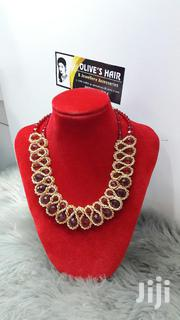 Necklaces and Earrings | Jewelry for sale in Central Region, Kampala