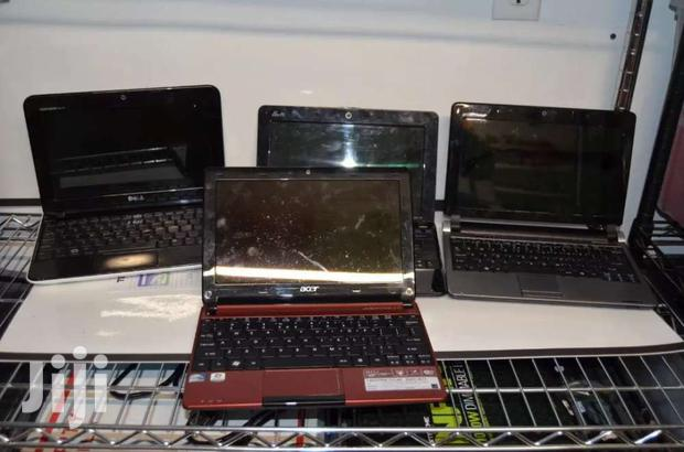 Archive: 350k For Mini Laptops UK Used Call Direct