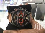 Curren Leather Men | Watches for sale in Central Region, Kampala