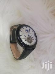 Original Cartier Watch | Watches for sale in Central Region, Kampala