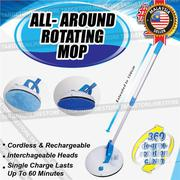 Rotating Mop | Home Accessories for sale in Central Region, Kampala