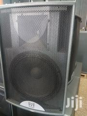M Audio Speakers 15 Inches | Audio & Music Equipment for sale in Central Region, Kampala