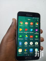 Samsung Galaxy S5 16 GB | Mobile Phones for sale in Central Region, Kampala