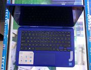 Mini Laptops On Sale Dell,Hp Etc | Laptops & Computers for sale in Central Region, Kampala