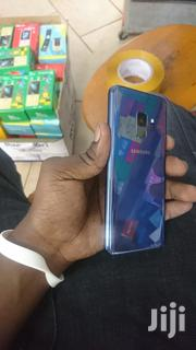 Samsung Galaxy S9 64 GB Gray | Mobile Phones for sale in Central Region, Kampala