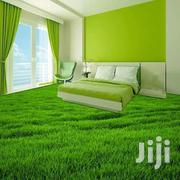 Modern Grass Carpets | Garden for sale in Central Region, Kampala