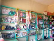 Selling Cosmetic Shop | Commercial Property For Sale for sale in Central Region, Kampala
