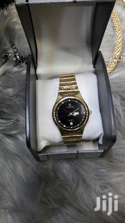 Orignal Watch at Affordable Price   Watches for sale in Central Region, Kampala